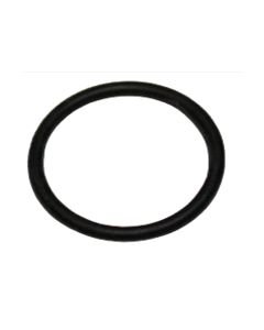 35986 O-Ring, Small for Adjustable Jet
