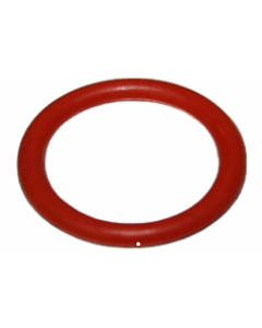 37112 O-Ring for Mini-Jet