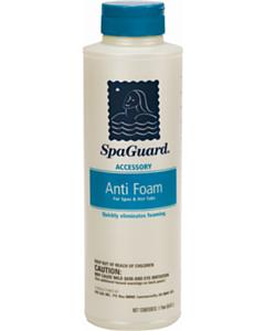 42360bio Anti Foam