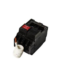 Caldera Spas 70240 GFCI Breaker - 30 Amps