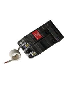 70241 GFCI Breaker 20 Amp 2 Pole