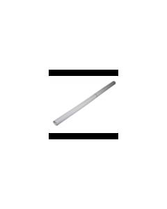 70309 Flexible PVC