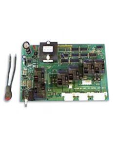70375 TR Circuit Board pre 95