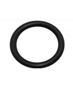 70801 Air Relief Hot Spot O-Ring