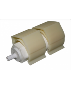 70864 Safety Suction Valve