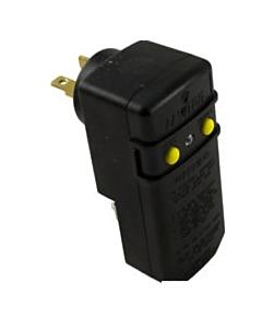 70996 GFCI Plug - 20 Amp