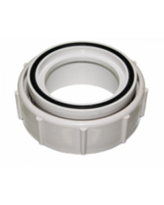 71036 Compression Fitting