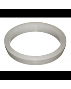 71409 Wear Ring, Wavemaster