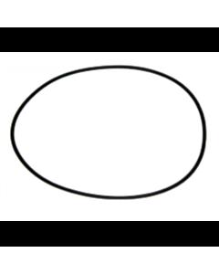 71410 Volute O-Ring