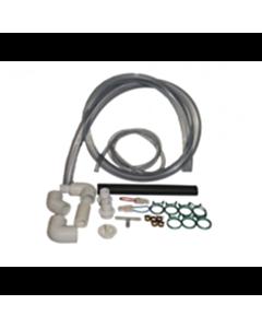 71557 Heater Plumbing Kit