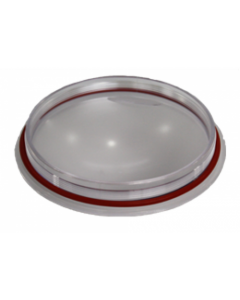 71830 Replacement Lens