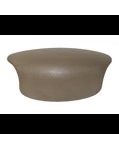 71964 Solana Pillow