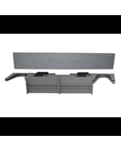 72066 Kit Multi Bracket Assembly Grey