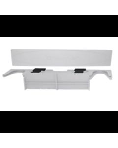 72067 Kit Multi Bracket Assembly White