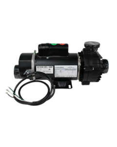 Hot Spring 72196 Wavemaster HP Single Speed Jet Pump
