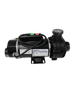 72201 Jet Pump 1.5hp 2 speed