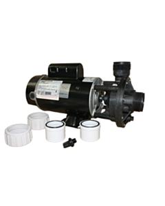 72585 Kit Pump 2 hp 2 speed 230V