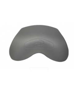 72594 Caldera Neck Jet Pillow