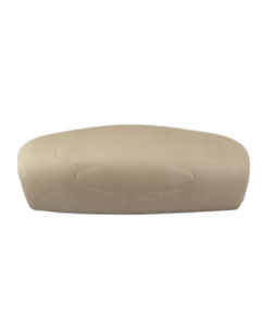 72598 Pillow 2002-2003: Taupe