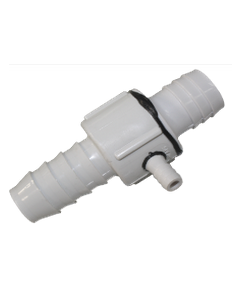 72726 Bleedline Coupling Assy