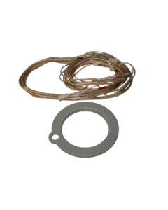 72878 Kit Speaker Cable Assembly