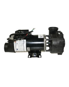 72991 Jet Pump 1.5 HP 2 SPD