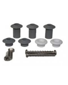 73019 Pillow Retainer Kit