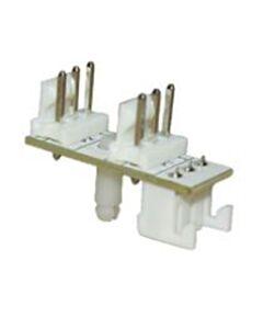 73161 Adapter Board