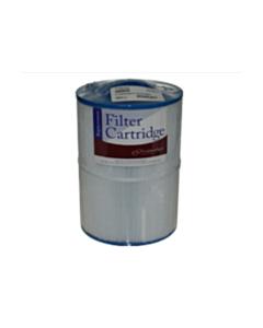 73532 Filter 50 sq ft