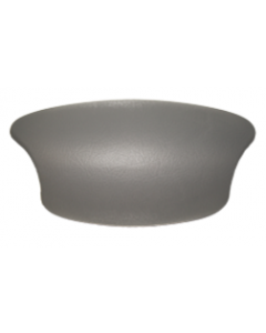 73552 Solana Pillow Cool Grey