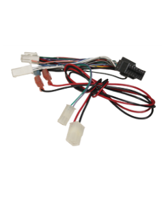 74001 Kit Wire Harness Assembly