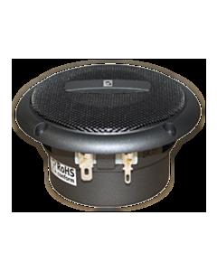 """74571 3.5"""" Round Speakers"""