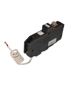 74584 GFCI Breaker 20 amp 115 Volt