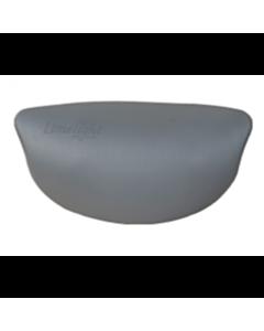 74610 Limelight Pillow
