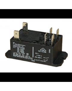 74723 Control Box Relay Coil