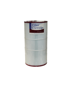 74817 Filter Cardridge 100 sq ft