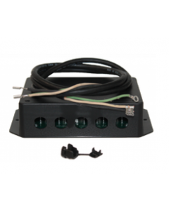 74964 Kit APM Module