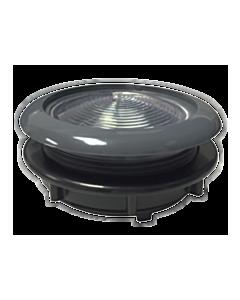 76010 Light Lens CS DG