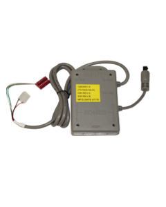 76116 Led Controller