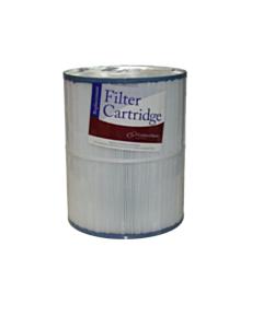 76136 Filter Cartridge Acrylic 65 sq ft