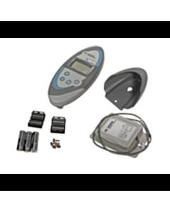 76301 IQ 2020 Remote Control