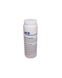 77044 Ace Cleaning Bottle, SVC