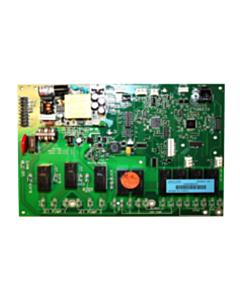 Watkins & Caldera Spas 77089 Main Control Board
