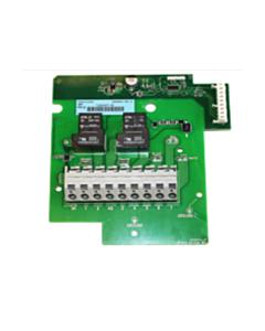 77118 Heater Relay Board 2009-2012