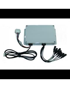 77133 Amplifier/Receiver