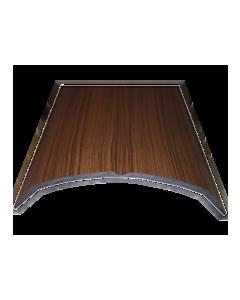 Accolade Panel Slats
