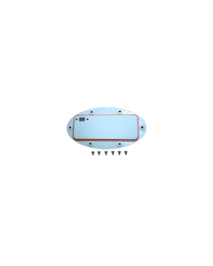 77240 Control Panel Battery