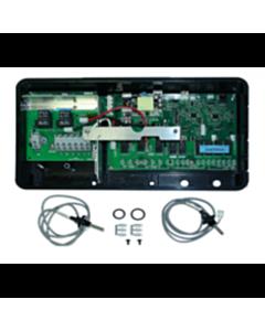 77271 IQ 2020 Control Box