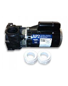 77406 Lifesmart Pump 1.5 hp 1 speed 110volt 2014-Current