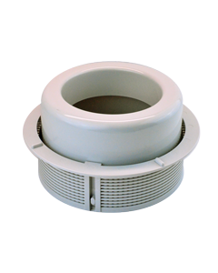 77631 Filter Weir/Basket